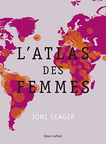 L'atlas des femmes
