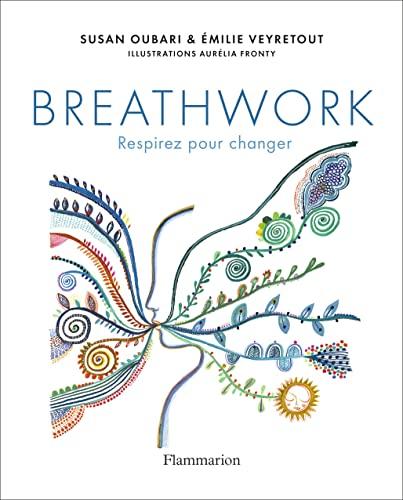 Breathwork redécouvrez votre souffle.